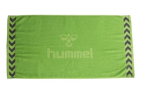 hummel-old-school-handtuch-2_z2