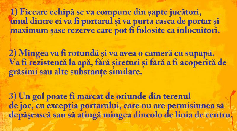 sportul3