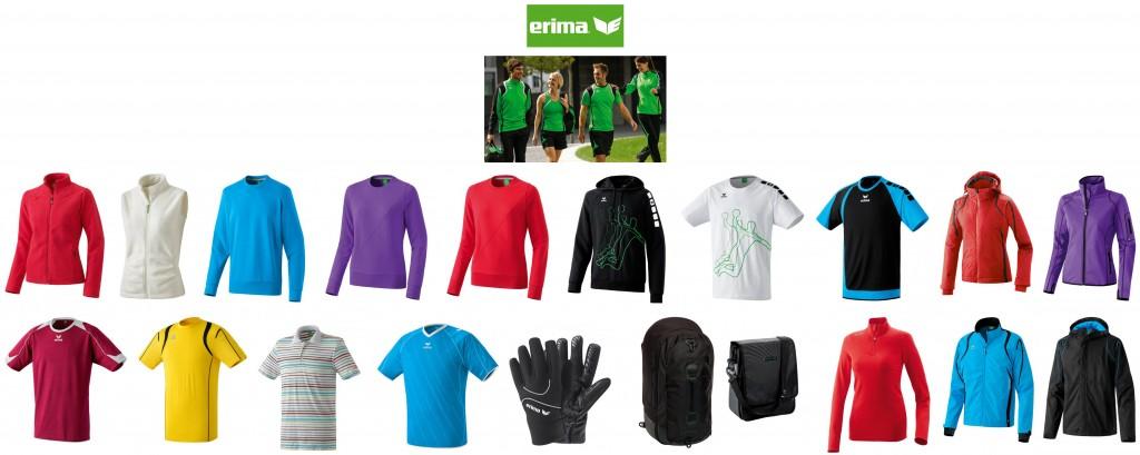 erima2011-