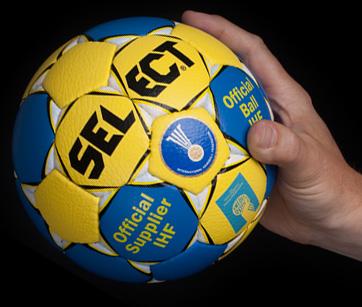 VM-Sweden-infoside-håndmbold