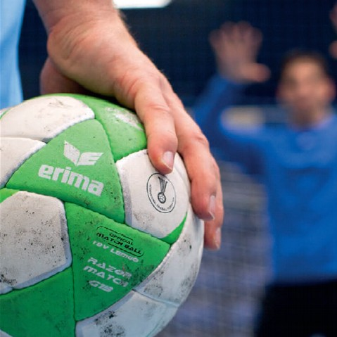 Erima-Handball1