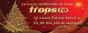 trops_christmas