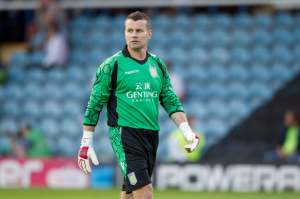 Shay-Given-of-Aston-Villa