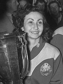 Angelica_Rozeanu_1955