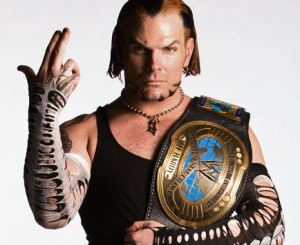 Jeff_Hardy_IC_Champion_by_BloodyRomance13