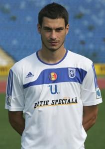 Alex-Piturca-2010