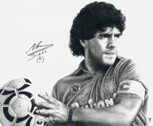 Ritratto-Diego-Armando-Maradona-1200x985