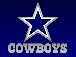 Dallas-Cowboys-dallas-cowboys-1857395-1024-768